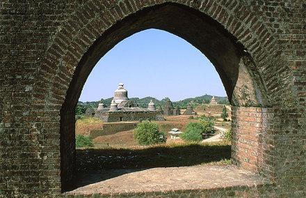 Duk Khan Thein Tempel 01