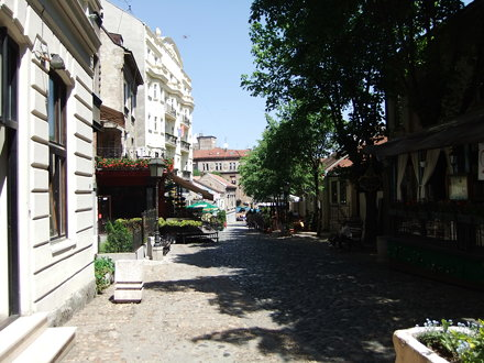 Belgrade 2012 (223)