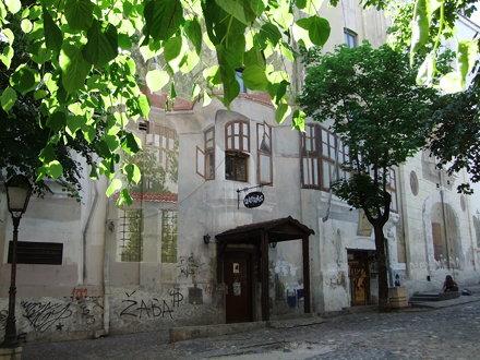 Belgrade 2012 (211)