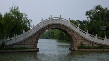 24 Bridge