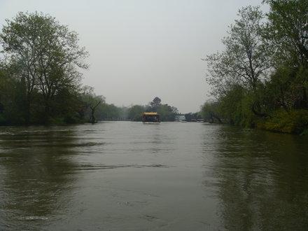 Slender West Lake 03