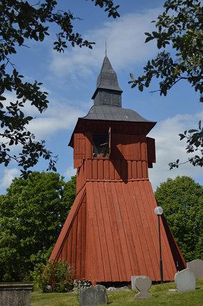 Orkesta Klocktornet