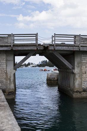Somerset Bridge