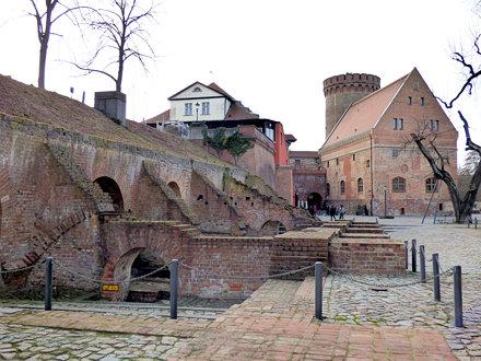 Spandau - Citadel (7)