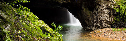 Natural Arch II