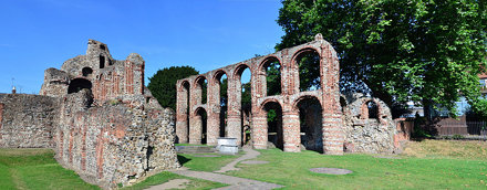 Colchester Friary 72