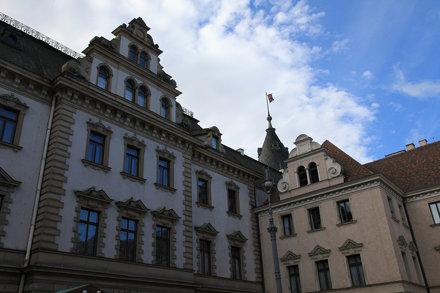 Regensburg6539