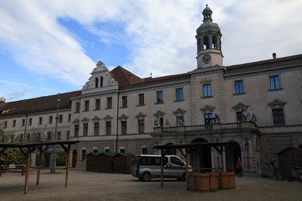 Regensburg6542