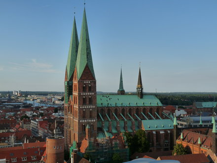 Lübeck(1)