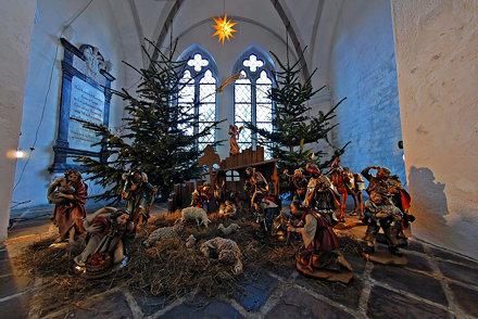 Lübeck - Christmas