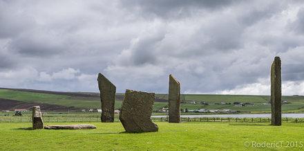 20150623-DSCF6317 Standing Stones Stennes Orkney.jpg