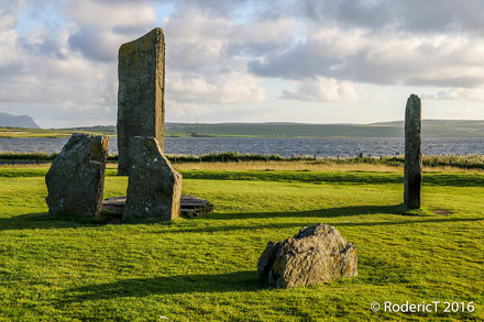 20160708-IMG_6217 Standing Stones Of Stenness Mainland Orkney Scotland.jpg