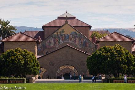 090827 Stanford-05.jpg