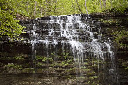 Stillhouse Hollow Falls_1605