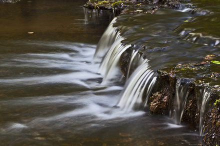 Stillhouse Hollow Falls_1567