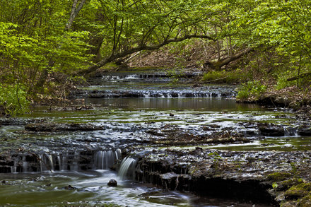 Stillhouse Hollow Falls_1581