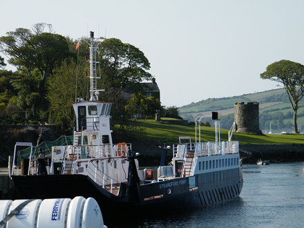 Portaferry (7)