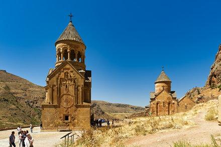Armenia 28