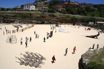 200611 beach gallery
