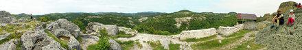 Panorama_3267
