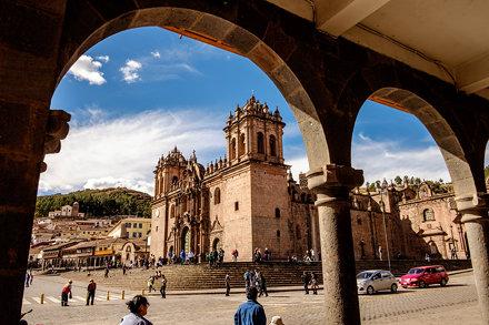 Peru-Bolivia 2584
