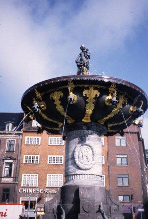 Copenhagen0064