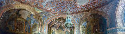 Fatehpur Sikri@Agra
