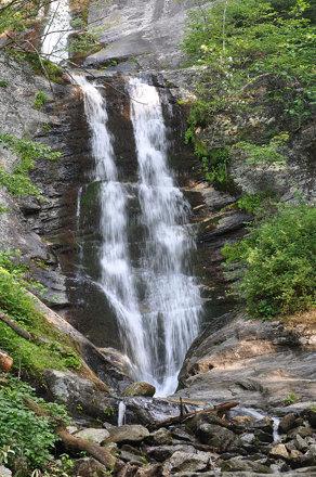 2118 Toms Creek Falls Img_13279