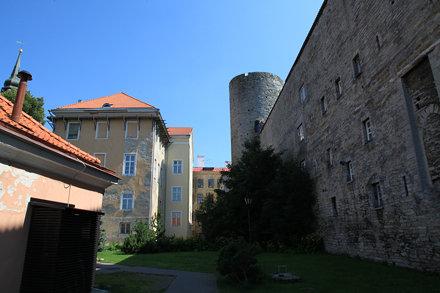 Tallinn1890