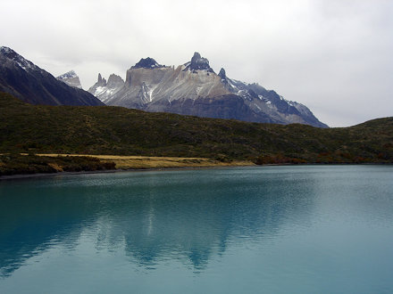 5-Puerto_Natales-112