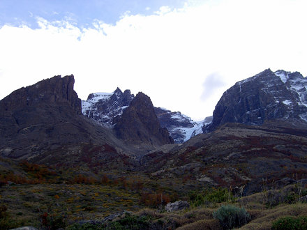5-Puerto_Natales-50