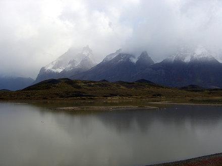 5-Puerto_Natales-12