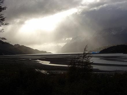 5-Puerto_Natales-27