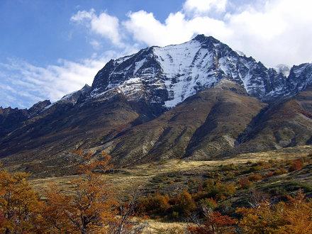 5-Puerto_Natales-41