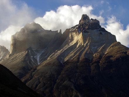 5-Puerto_Natales-95