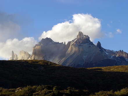5-Puerto_Natales-105