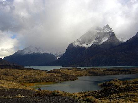 5-Puerto_Natales-14