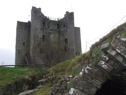 Castillo de Trim - 13
