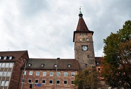 Nürnberg 03