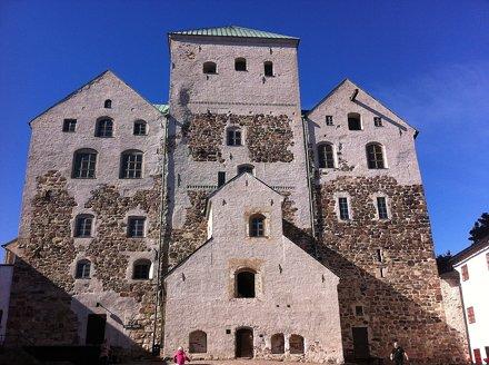 20100406-415 Turku