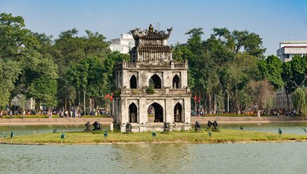 04489-Hanoi