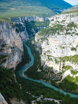 Provence-491