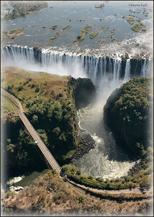 Victoria Falls (helicopter) - 4