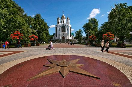 Kaliningrad_2011_06_008