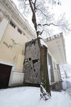 vienna-jquery-europe_23.02.2013_062