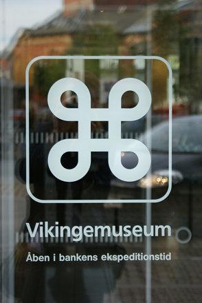 Vikingemuseet