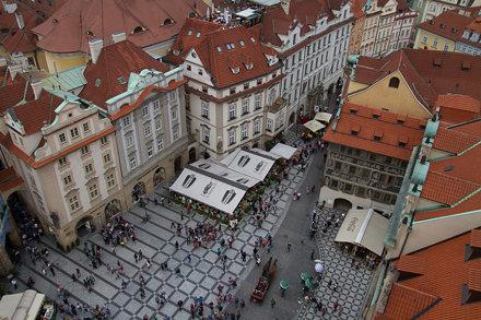 Prague-119.jpg
