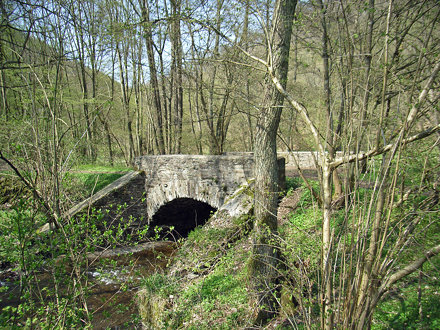 2006-04 Hunsrück 48