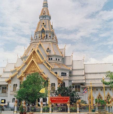 Wat Sothonwararam