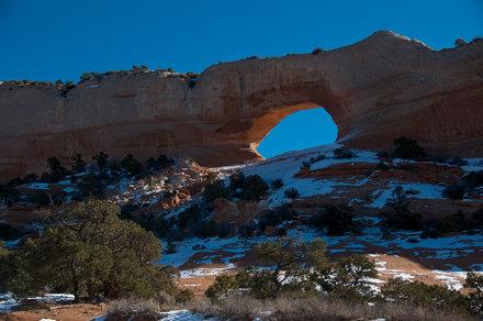 2013-12 Colorado & Utah 0617